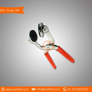 Case Closing Pliers