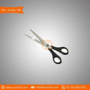 Dahle Paper Scissor