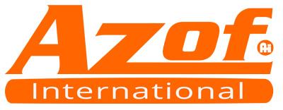Azof International