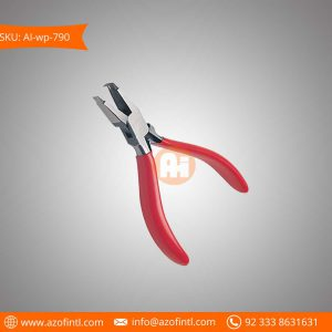 Prong Opening Pliers