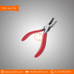Prong lifting Plier